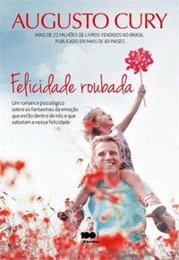 blog_felicidaderoubada